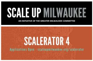 Scale-Up-Milwaukee