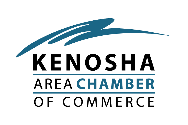 Kenosha Area Chamber Of Commerce Page 3 21 Serving The Since 1916
